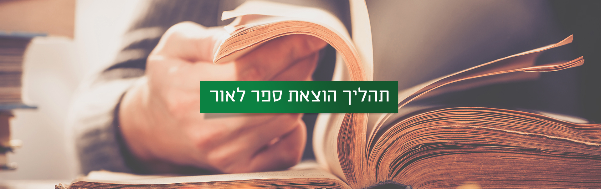 ISRAEL FOR ADVANCED BEGINNERS  / קולורני אנג'לו Angelo Colorni