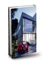 ביתו של אדריכל 2  / היבש שרון - ראה אור בהוצאת סטימצקי