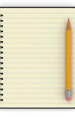 איך לכתוב ספר: טיפים לכתיבת אוטוביוגרפיה