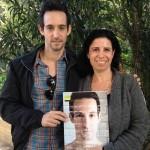 Ivri Lider-and-director-greenhouse-literary