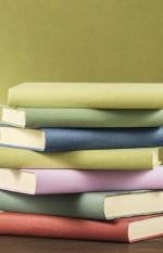 איך לכתוב ספר: עשה ואל תעשה