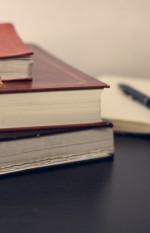 איך לכתוב ספר: 5 דברים שכל סופר מתחיל צריך לדעת