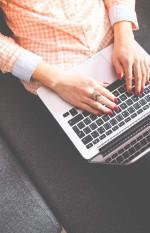 איך לכתוב ספר? 4 טיפים של סופרים מצליחים לסופרים מתחילים