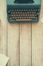 איך לכתוב ספר: כך תכתבו פרק ראשון מצוין